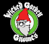 Wicked Garden Gnomes